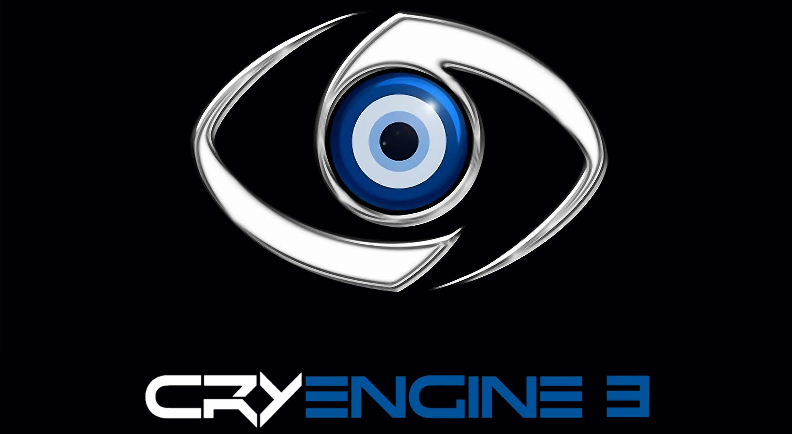 free cryengine to compete with unreal unity neoseeker