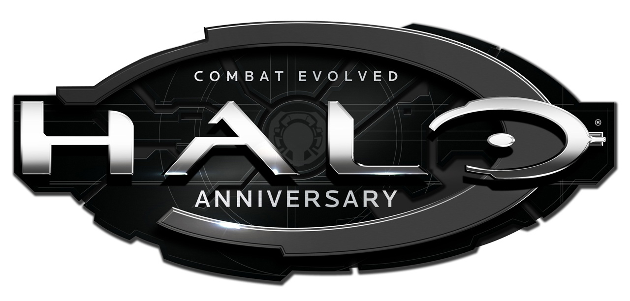 Halo: Combat Evolved Anniversary will feature Kinect ...