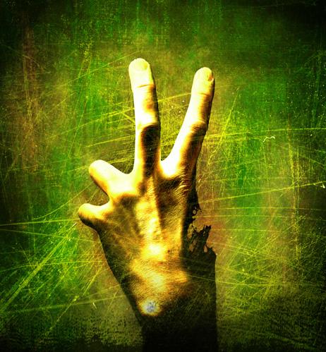 ESRB not happy with original Left 4 Dead 2 box art - Neoseeker