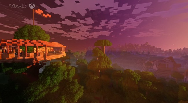 how to download mods for minecraft ps3 without usb