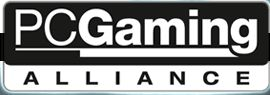 PCGA reports PC gaming worth $11bn in 2008 Image 1