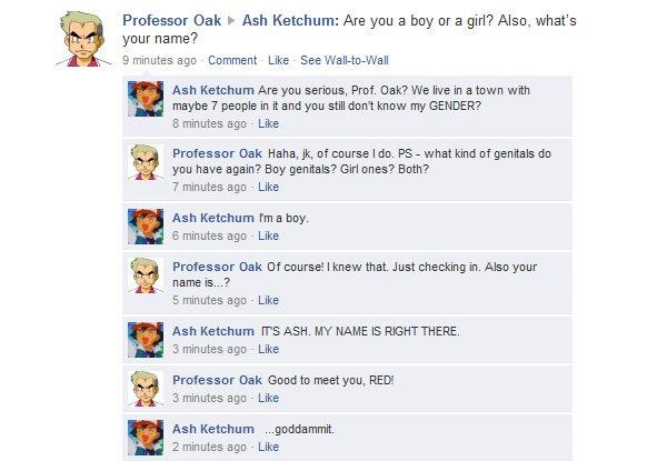 funny pokemon clips