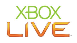 Xbox Live Rewards pilot program launched Image 1