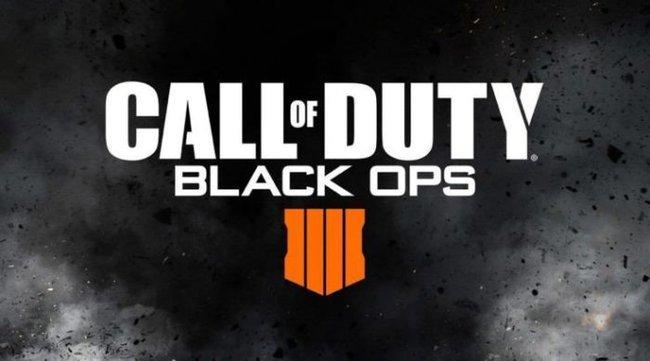 cod4 black ops update 1.11