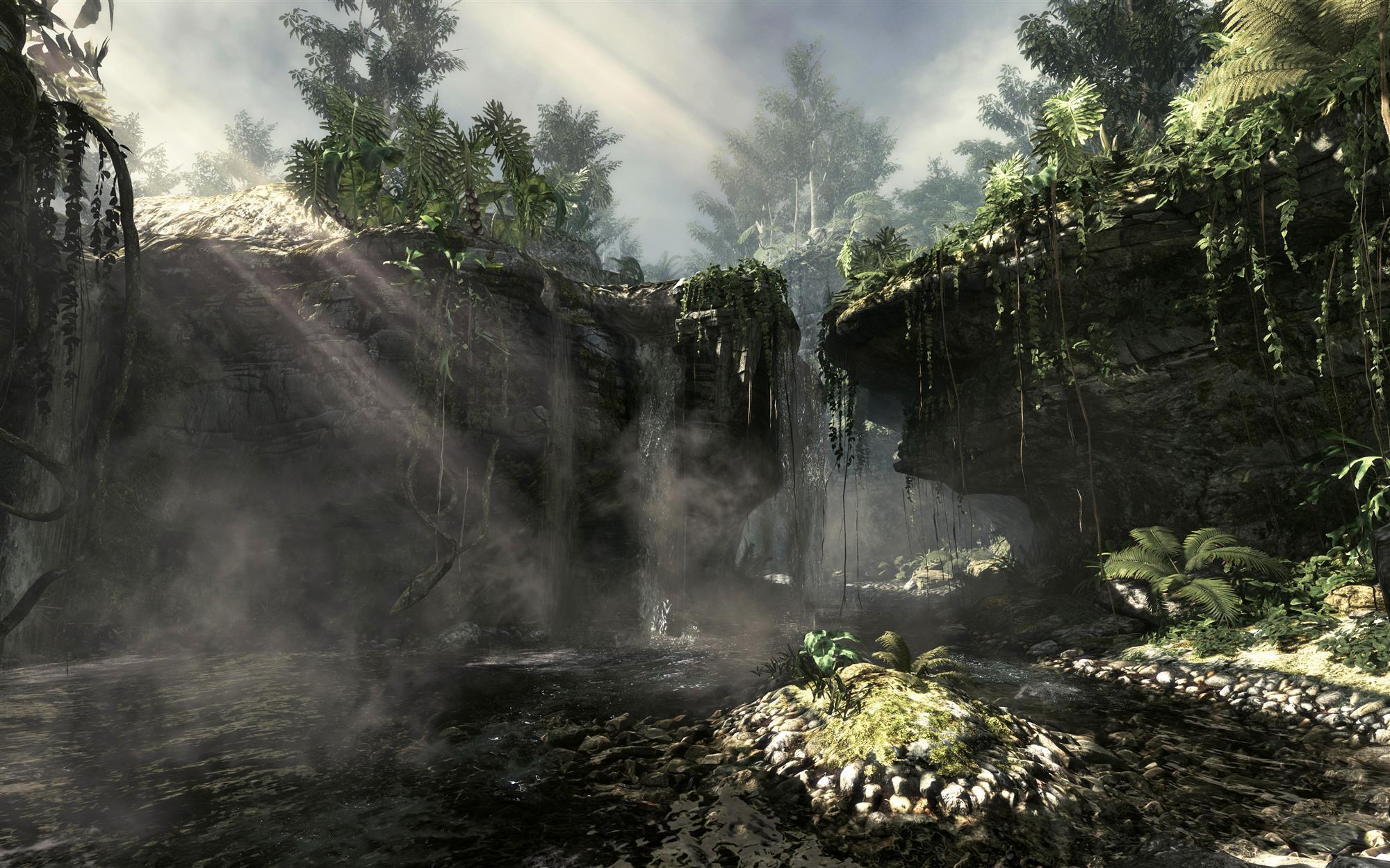 cod_ghosts_jungle_environment_custom.jpg