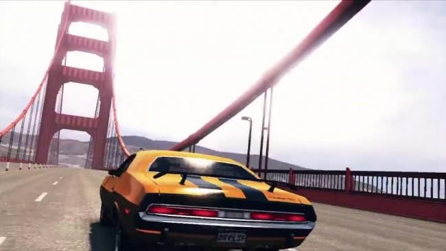 [décor] Les Ponts Driver_sf_mp_bridge_thumb