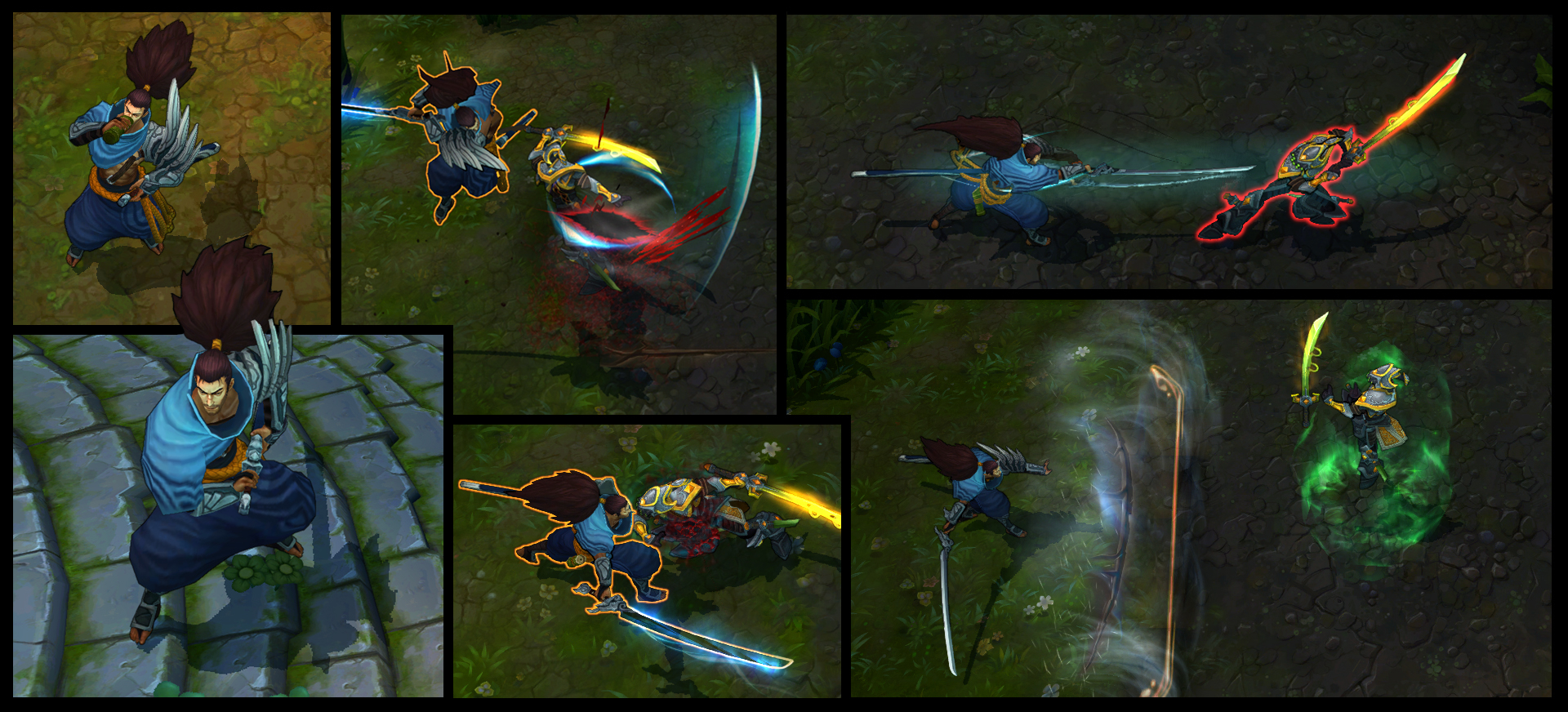 how to get wards for free in league of legends