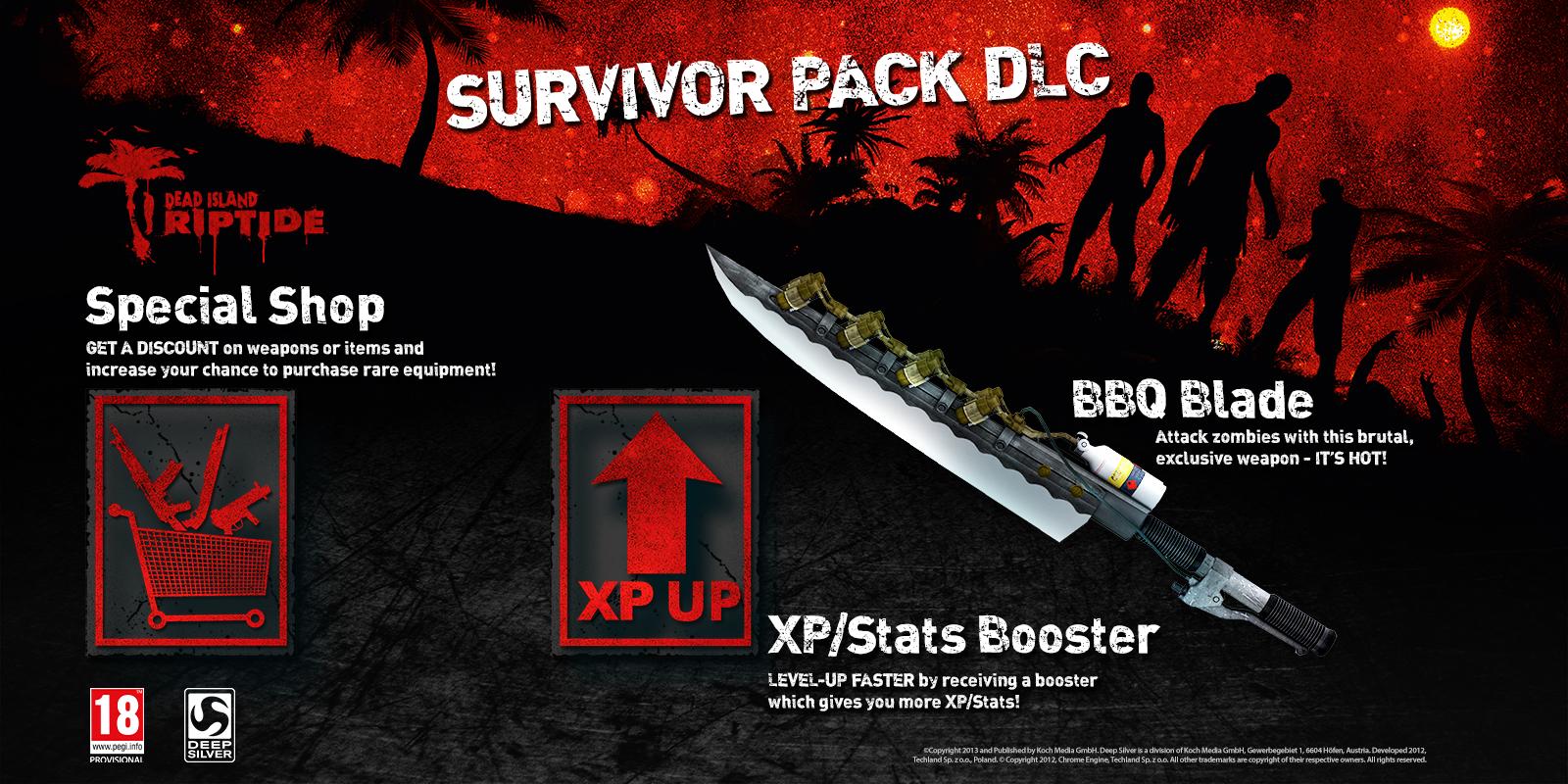 Dead Island Special Edition Ps Cheats
