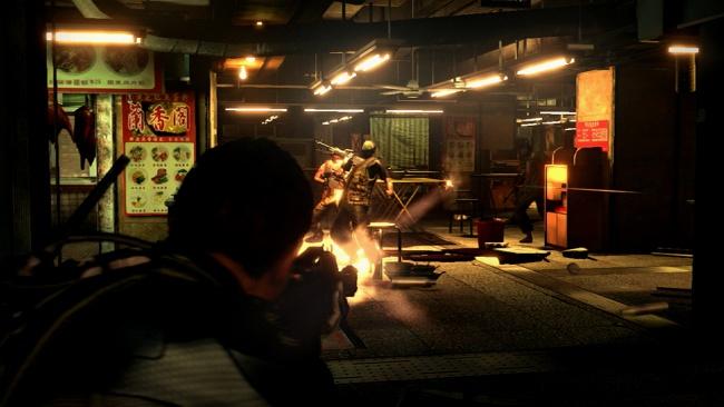 [Oficial] Resident Evil 6 [Ps3/Xbox360/PC] v3.0 Resident_evil_6_feb15_02_bmp_jpgcopy_thumb