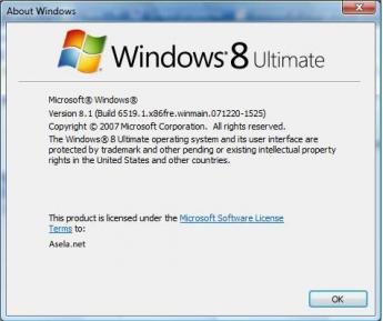 windows8 thumb - Windows 8 Yolda !