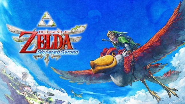 7a2afa44274 Multiple reports are pouring in claiming Aonuma-san took the stage at a  Legend of Zelda concert in Japan. While the producer ...