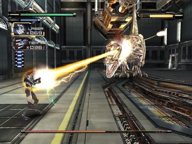 Capcom: Onimusha, Dino Crisis not totally extinct yet