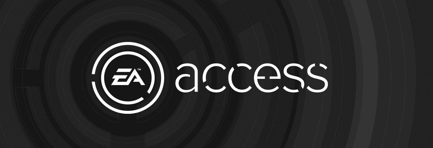 Find out what's coming soon to EA Access