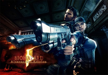 http://i.neoseeker.com/n/3/residentevil5alternativeedition_thumb.jpg