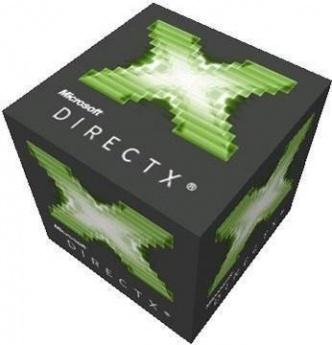 Directx Finale 88201_thumb.jpg