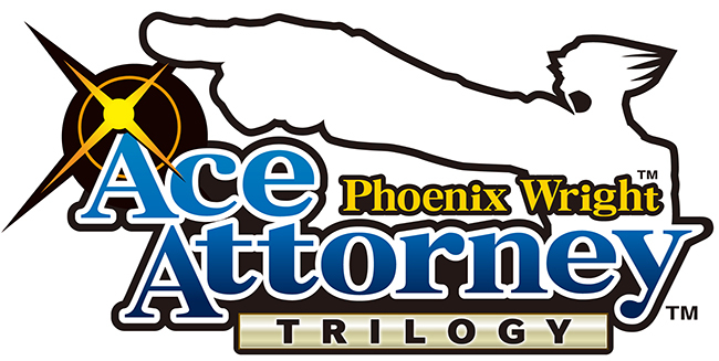 ace_attorney_phoenix_wright_trilogy.jpg
