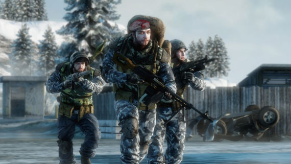 army games for pc list