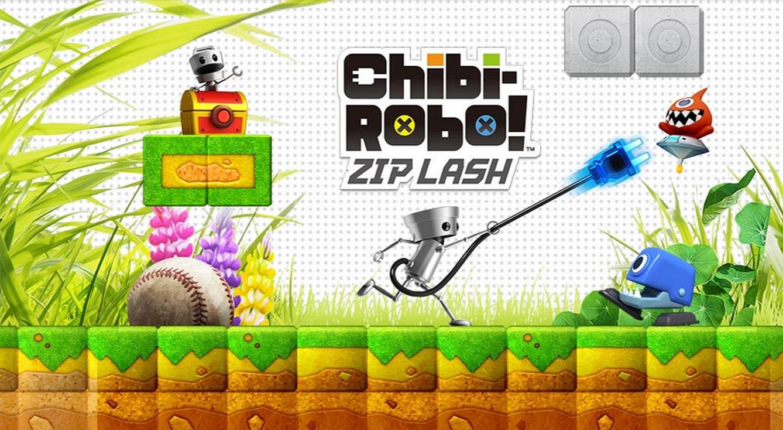 Chibi Carnage