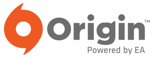 Origin когда будут скидки 2018