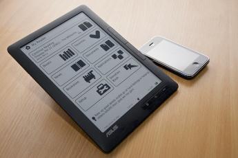 online ebook reader