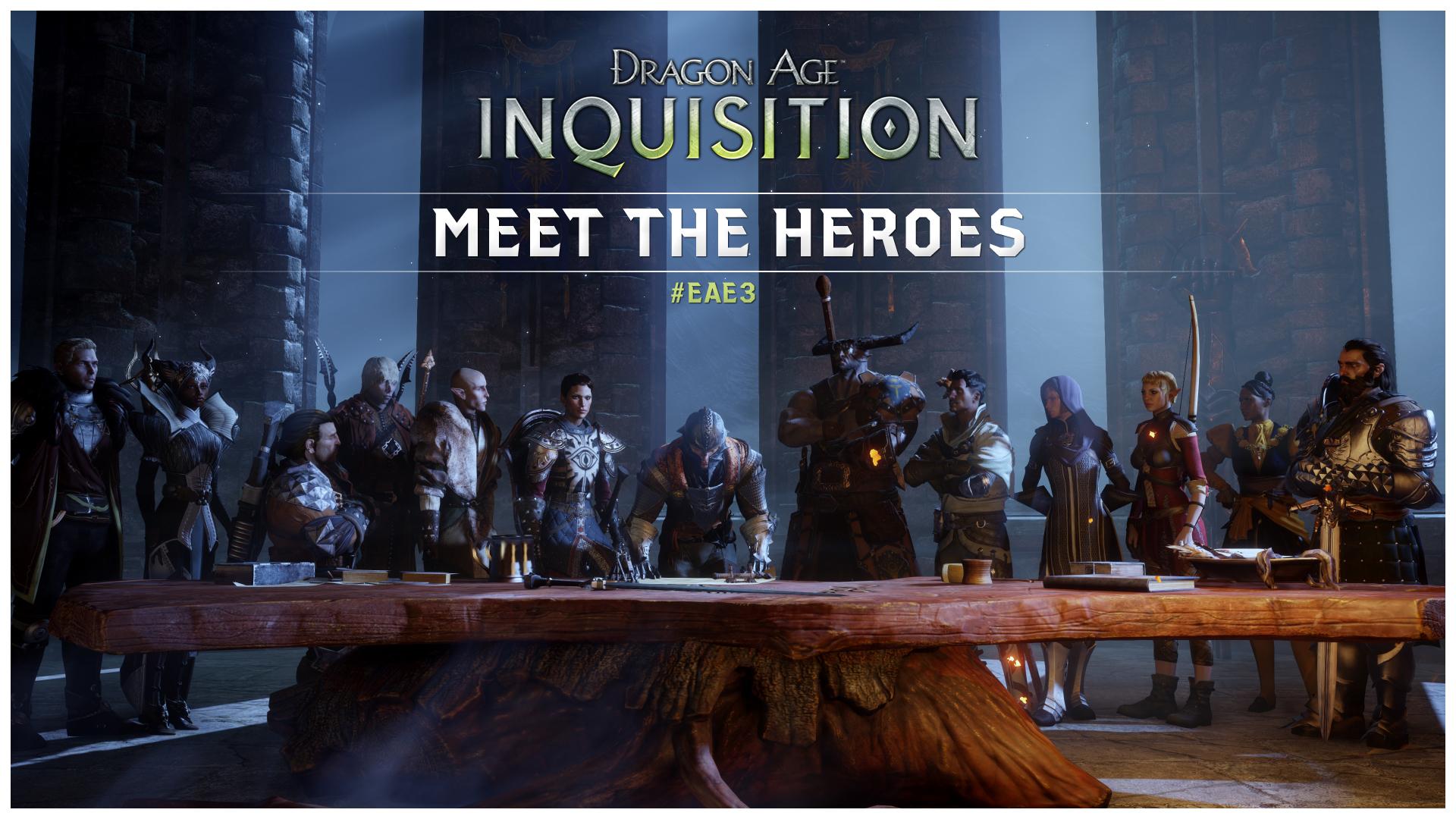 https://i.neoseeker.com/n/4/jun_4_heroes_teaser.jpg