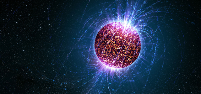 Home computer network finds new neutron star - Neoseeker