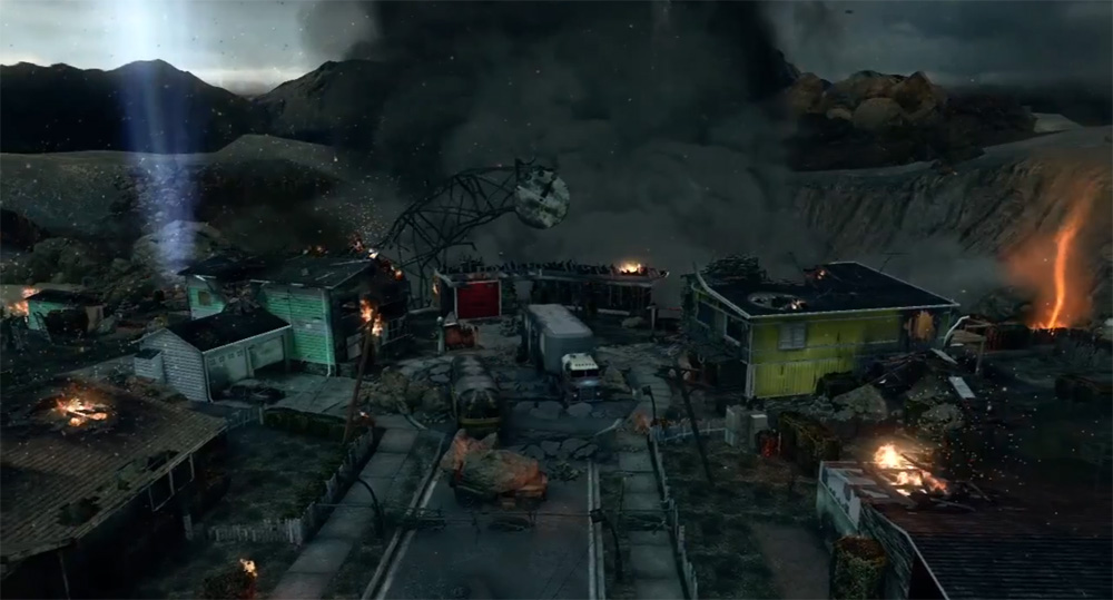 Nuketown Zombies Now Available For Black Ops 2 Dlc Season Pass