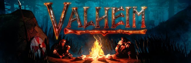valheim-cover.jpg