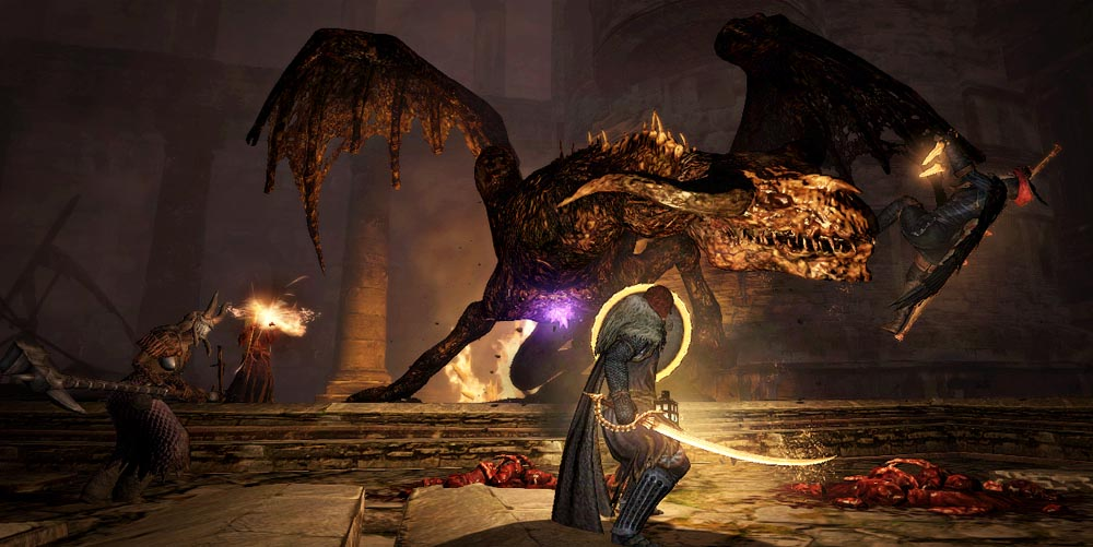 How to get dragon souls in skyrim cheat ps3