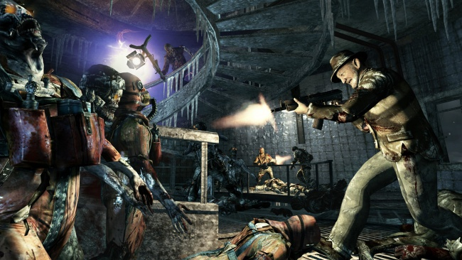 black ops escalation map pack screenshots. As with the last Black Ops map