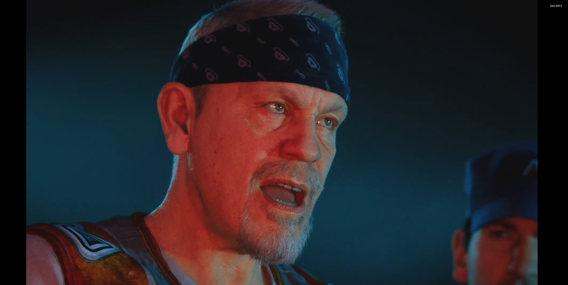 Malkovich Paxton And More In Star Studded Exo Zombies Havoc Trailer For Call Of Duty Advanced Warfare Call Of Duty Advanced Warfare Forum Neoseeker Forums