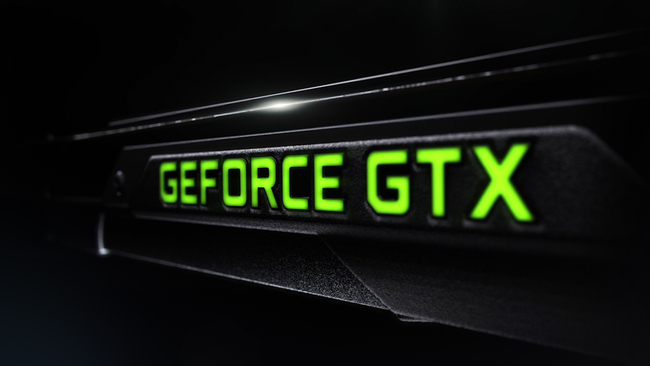 NVIDIA GeForce 364 51 beta drivers now available, general