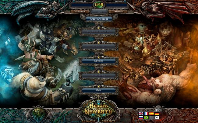 heroes of newerth forum