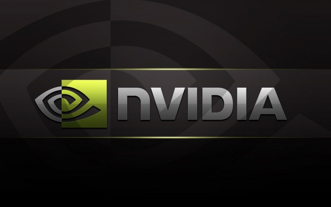 NVIDIA support for Linux open source 'Nouveau' driver