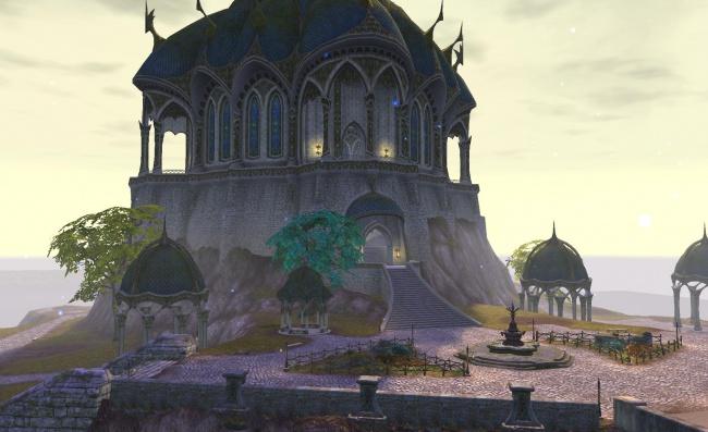 digimon warcraft iii map download
