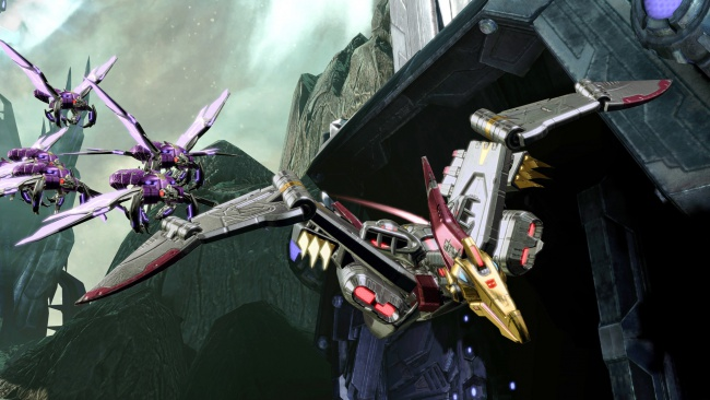 http://i.neoseeker.com/n/5/transformers_foc_swoop_flying_away_from_insecticons_thumb.jpg