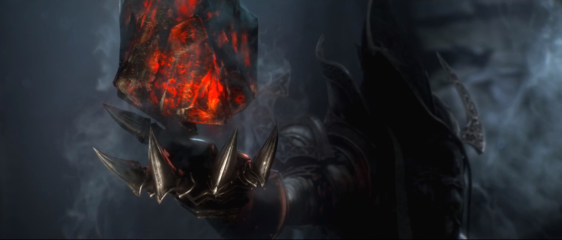 how to get wings in diablo 3 reaper of souls
