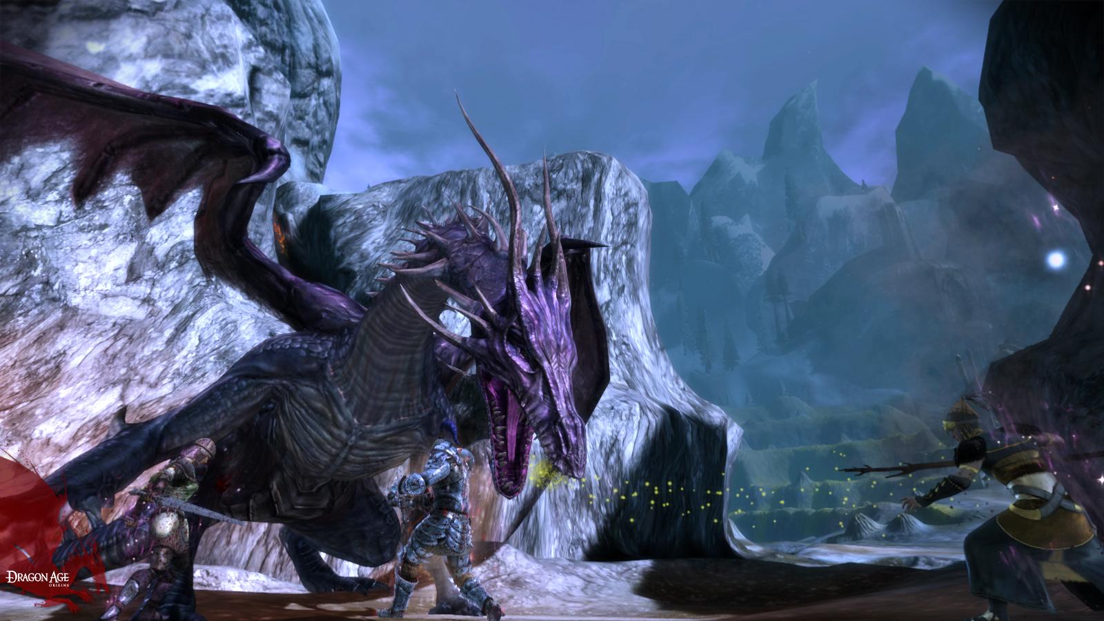 Free camera dragon age inquisition