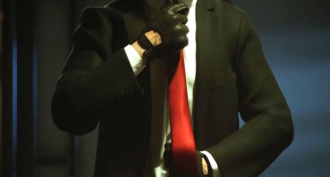 Watch Hitman: Agent 47 2015 full movie online free
