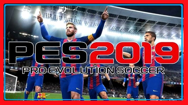 When do you started playing PES? - Pro Evolution Soccer 2019