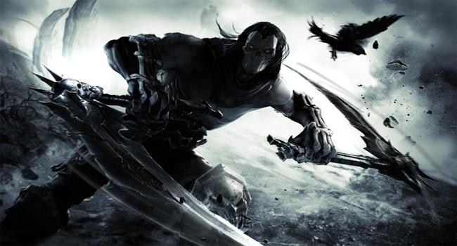 darksiders 2 lead