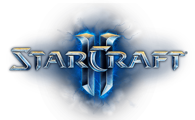Starcraft ii goes free to play this month construct for Star craft 2 free 2 play