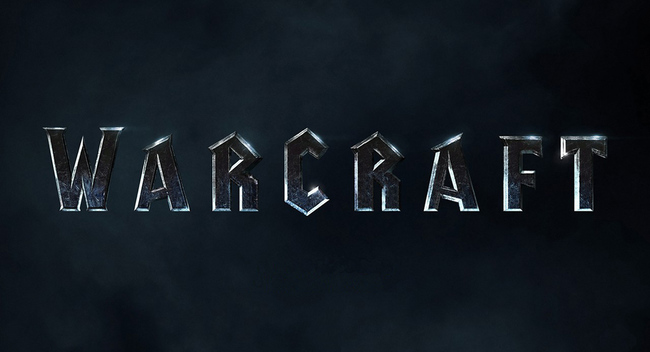 Warcraft DVD and Blu-ray to unlock Medivh in Hearthstone and