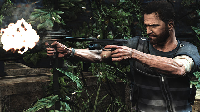 max payne 3 matchmaking issues Max payne 3 gets patched up today, developer rockstar has announced fix for issue where game could autosave immediately before a.