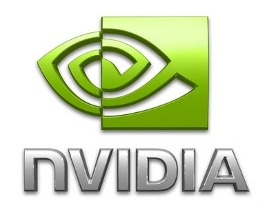 NVIDIA Forceware 196 21 drivers released - Neoseeker
