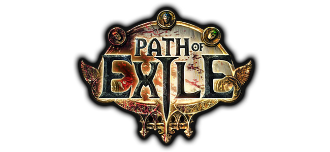 Free-to-play Action RPG 'Path Of Exile' Now Available
