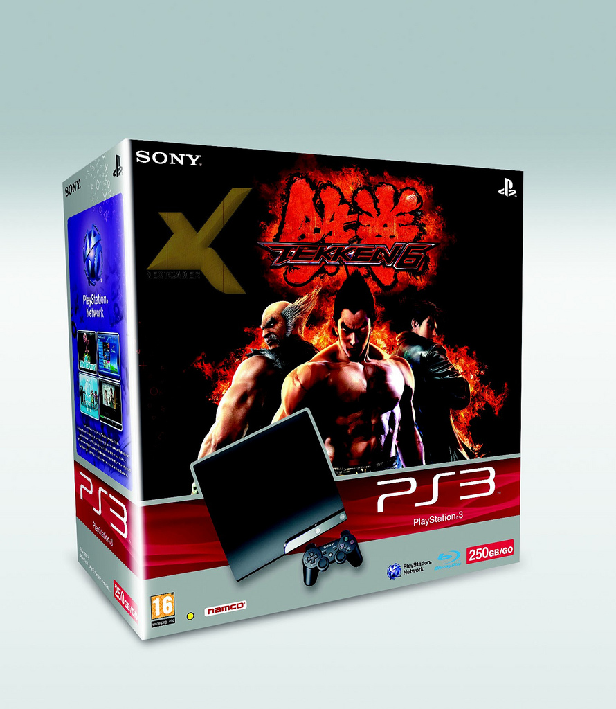 sony playstation 3 game over Game available on: sony playstation 3, microsoft xbox 360, nintendo wii u, sony playstation 4, microsoft xbox one & pc video recorded on: sony ps4 follow batmanarkhamvideos on.