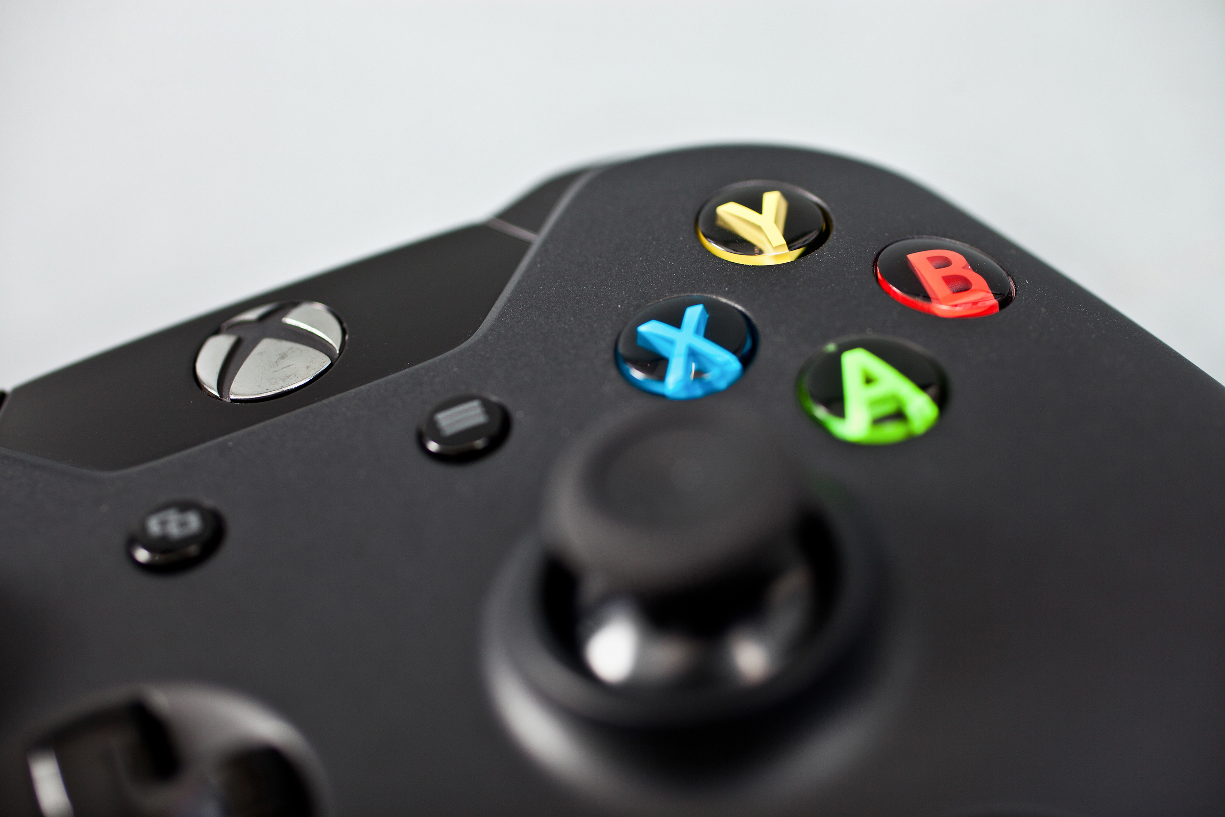 Xbox One officially announced, here are the facts