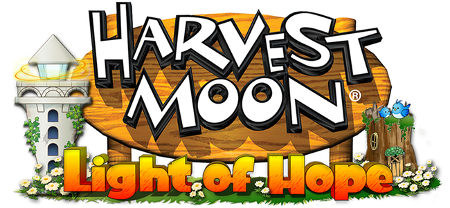 Freaking Olive Flounder Harvest Moon Light Of Hope Forum Neoseeker Forums Glorious fishing rod.only got good bait, cuz this is the request to get the better bait. freaking olive flounder harvest moon