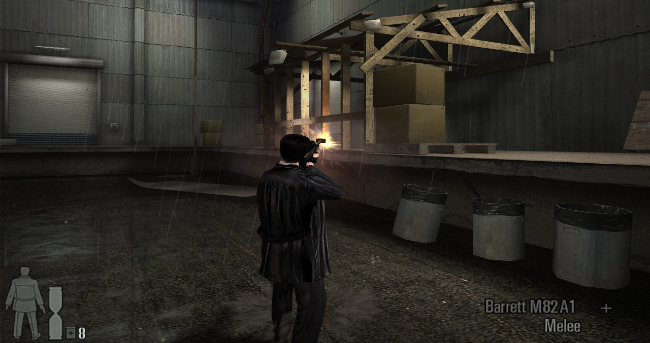 max payne 3 apk for android